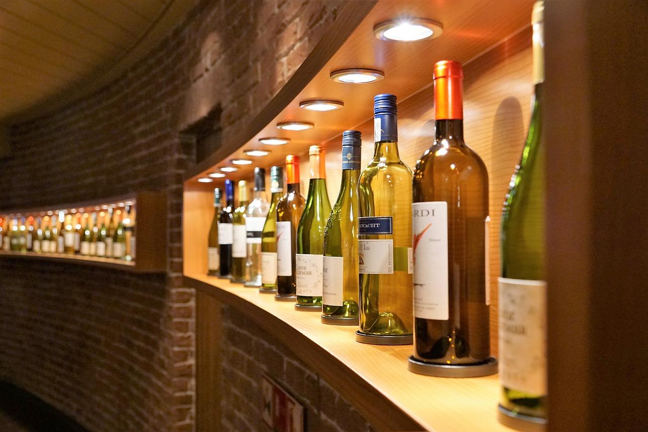 wine 1842946 1280