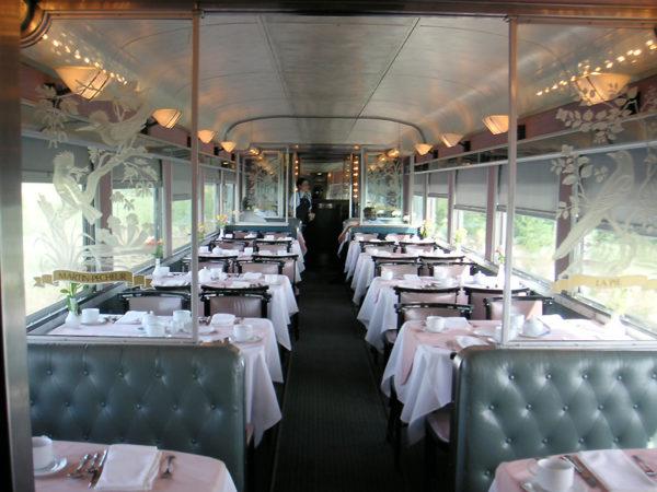restoran e1518072212219