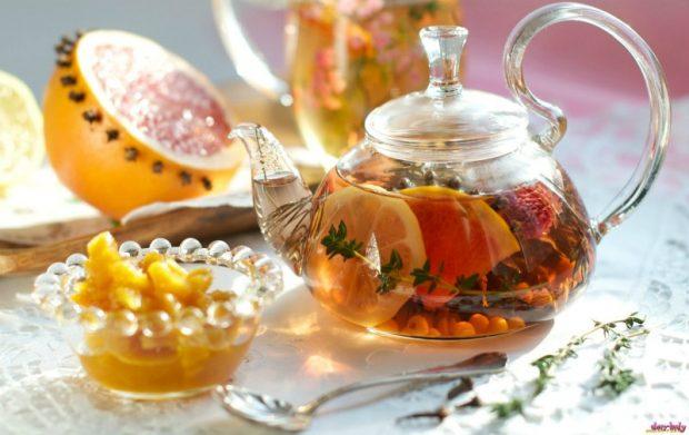 1481881040 recepty chaya s fruktami