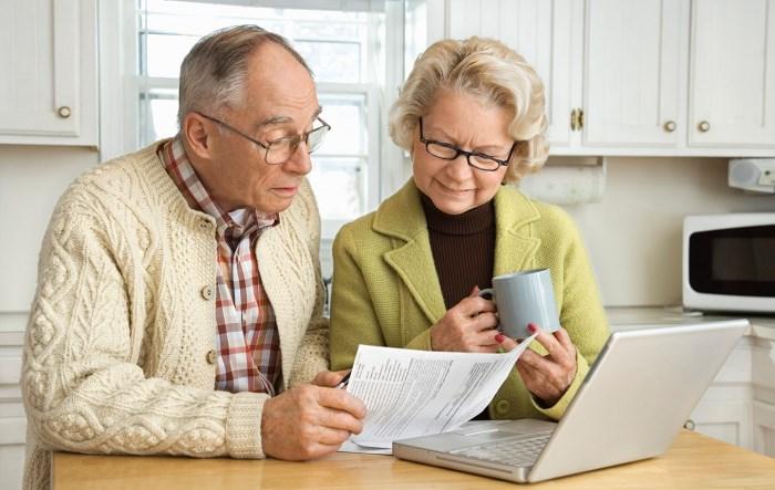 dolzhen li pensioner platit nalog na imushhestvo
