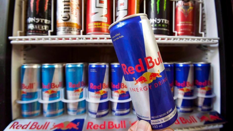 teens energy drinks 20170517