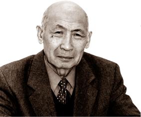 balgimbayev makhash