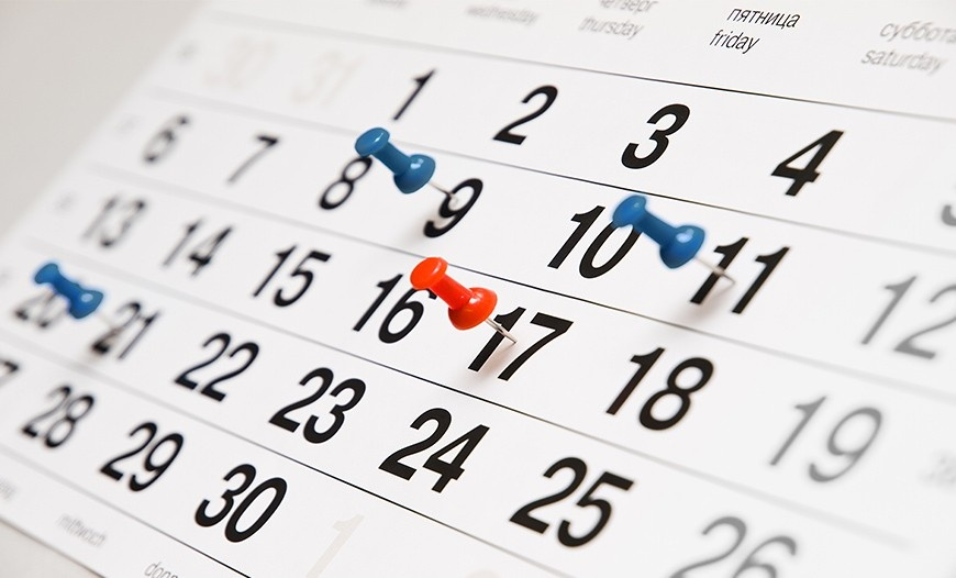 0010202 kalendar sobytij