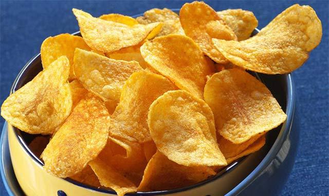 pochemu chipsy vredny dlya zdorovya
