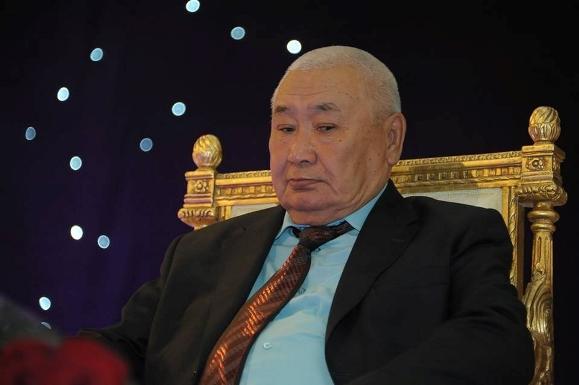 amankos ershuov