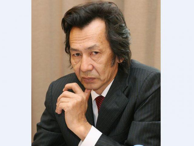 Otarbaev