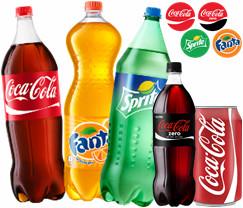 akciya s prizami coca cola