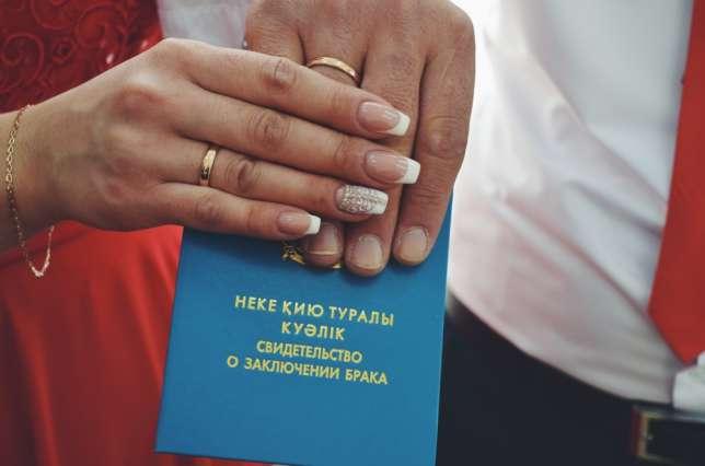 228628288 5 644x461 fotograf nedorogo kostanayskaya oblast rev003