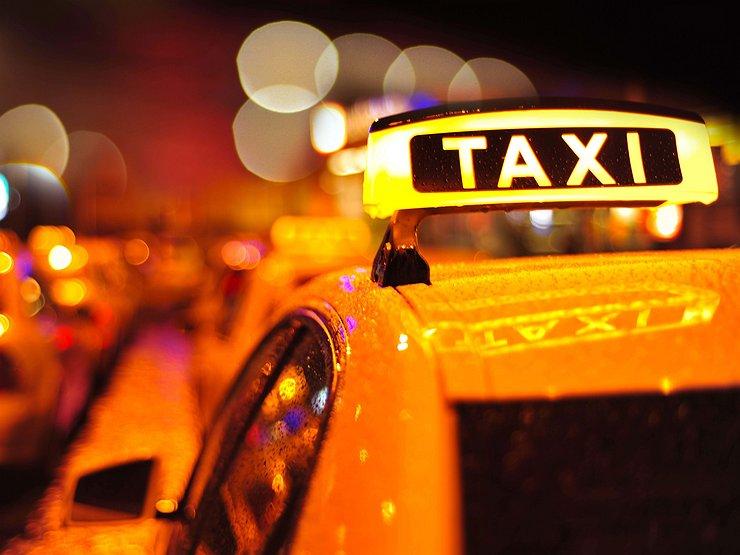 Taxi.jpg.740x555 q85 box 418025571600 crop detail upscale