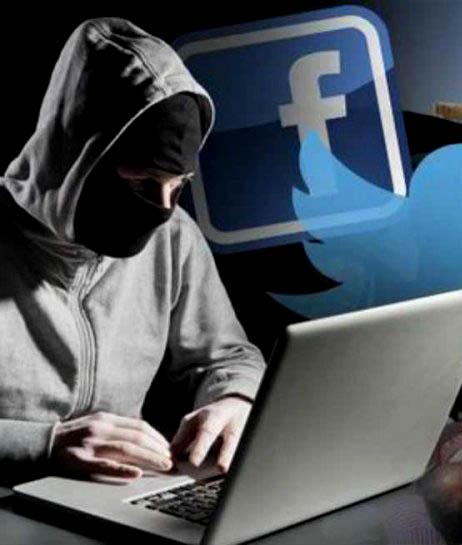 1478841296 online terrorism
