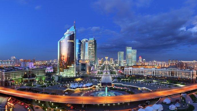 2018041912053666097 5054 6 astana mozhet stat perv ru