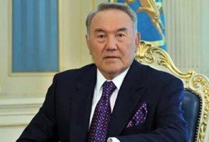 nazarbaev 28112016