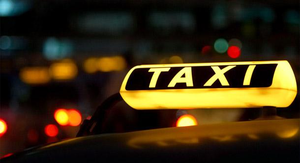 taksi v anape