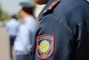 1469170906 policiya rk 21 1