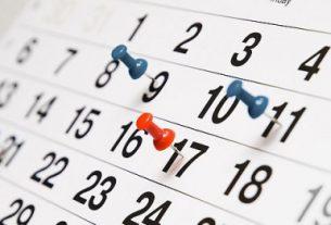 calendar1 500x261