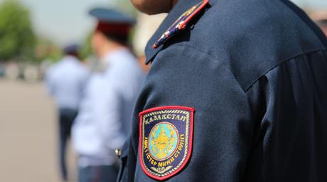 1469170906 policiya rk 21