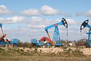 imagesmestorogdenie nefti i gaza raspologennoe v kyzylordinskoj oblasti thumb