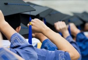1502363558 scholarship header min