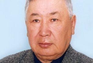 Ershuov