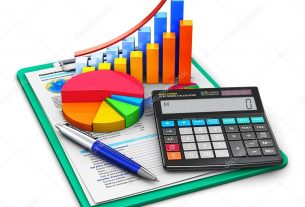 depositphotos 67682793 stock photo finance and accounting concept
