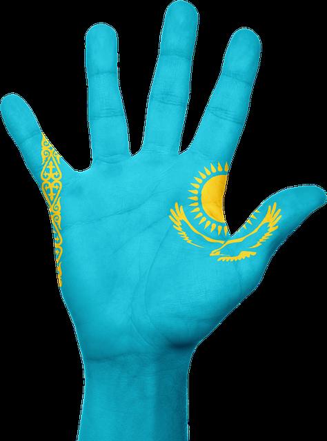 kazakhstan 1474892920