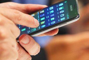 novatek chelyabinsk zapustil mobilnoe prilozhenie lichnyy kabinet