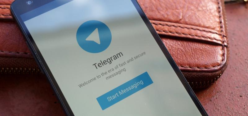 telegram vnesen v reestr ili pobeda durova nad roskomnadzorom