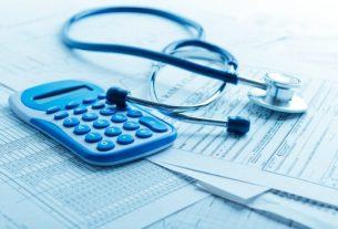 calculating health coverage