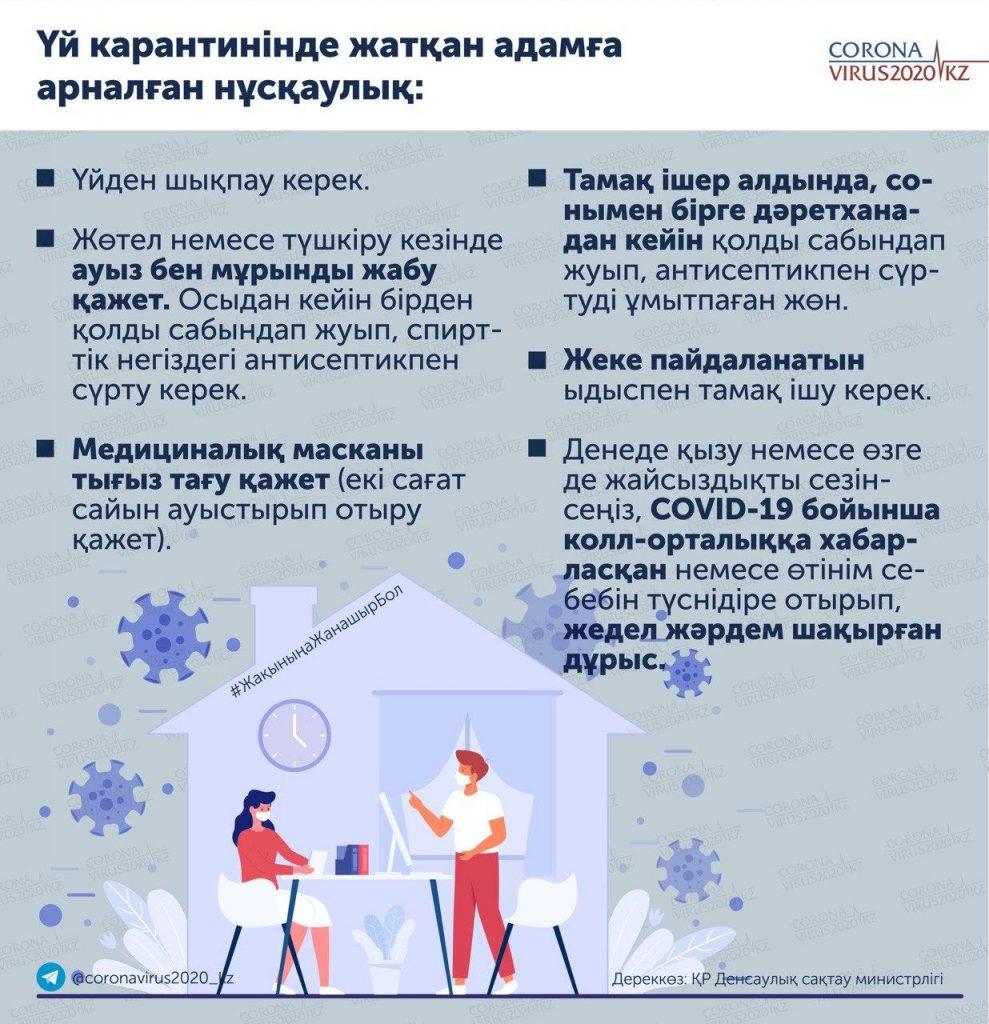 home info 1 kz