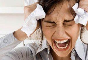 stress na rabote2302