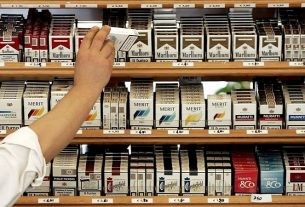 chto nuzhno dlya prodazhi sigaret v roznitsu 1