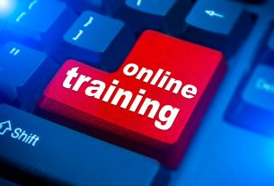 foundations online training 2