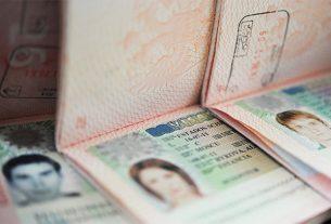perenesti vizu v zagranpasport1