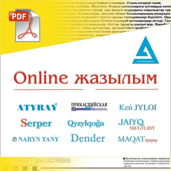 fb img 1605539351015
