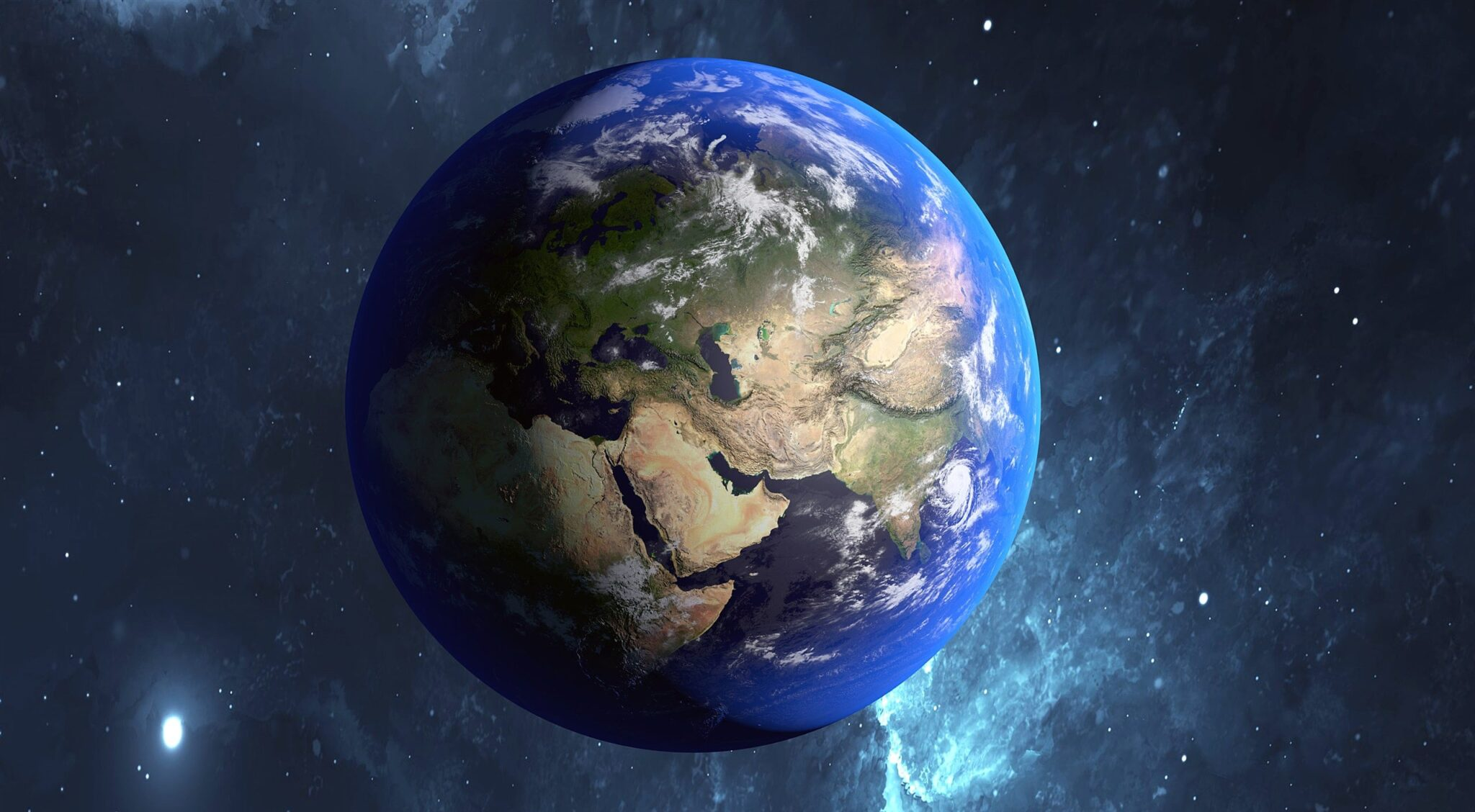planeta zemlya 1 2048x1128 1