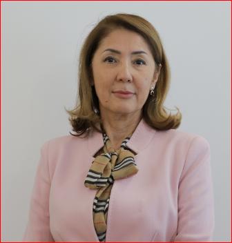 b.sherkeshbaeva