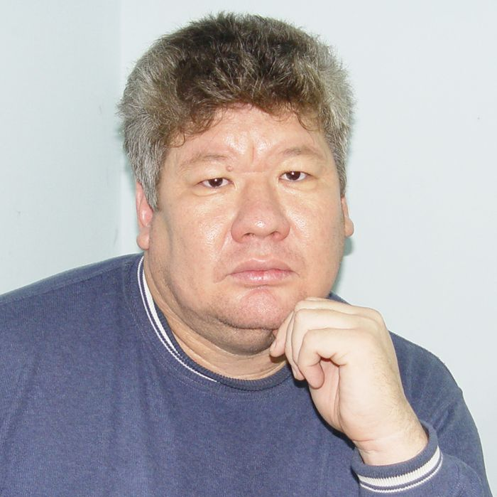 kohamanov1