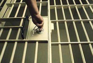 ri hispano sentenciado posesion armas 854626752 9246436 1067x640