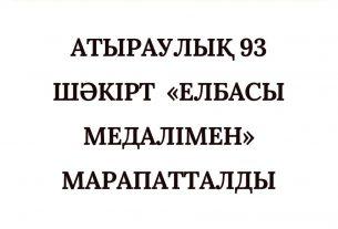 167214308 410641820282661 7501177048244583611 n