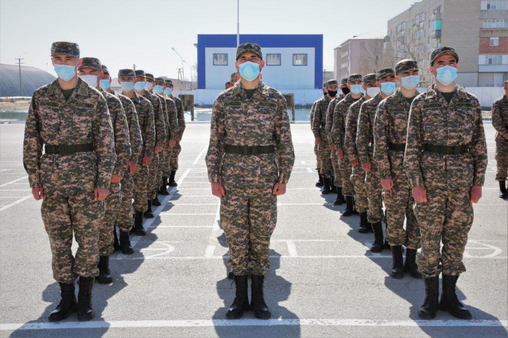 4. armiia