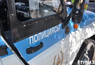 lozhka290118
