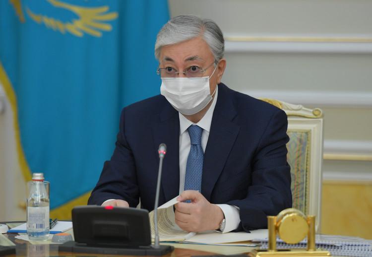 tokaevv