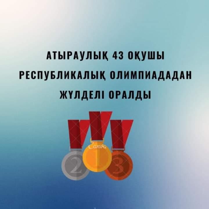fb img 1620019798145