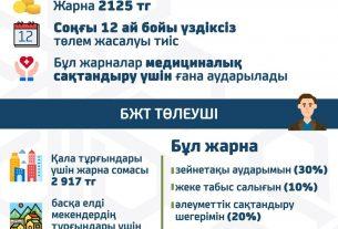 whatsapp image 2021 05 20 at 10.48.01
