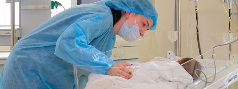 hirurgiya5