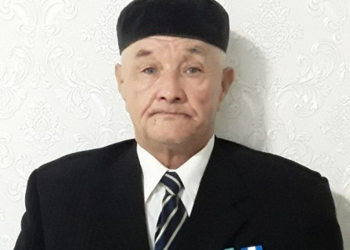 2021 07 19 azanovvv