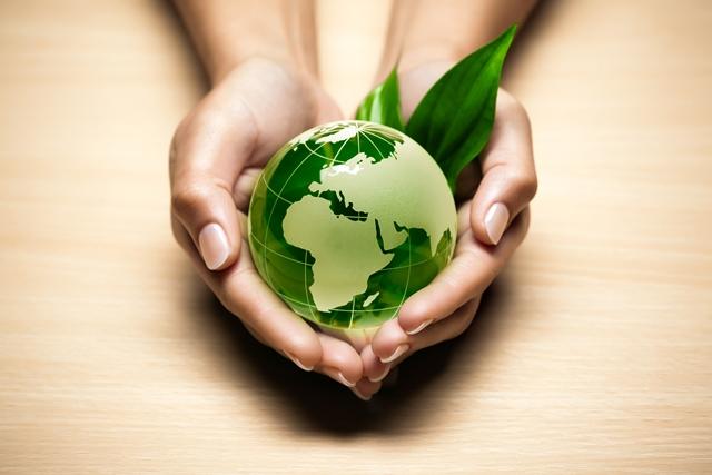 environmentalprotection
