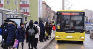 «Умная»-остановка-автобус-по-графику