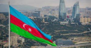 azerbaycan_flag