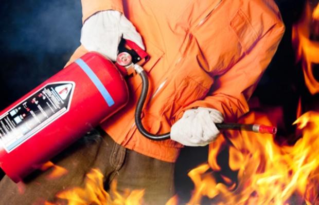 пожар-620x400